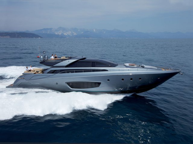 yacht for rent Monaco, ������ ���� ������ ����� �����